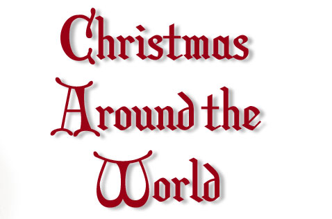 christmas all-around all the planet article