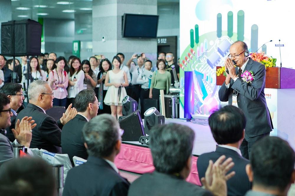 活動錄影台南高雄台中推薦影片英文錄影參展活動紀錄費用價格活動紀錄攝影報價