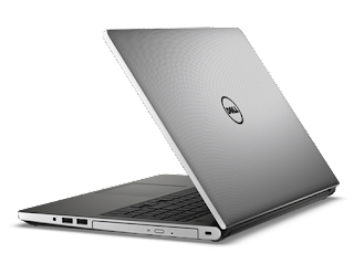Dell Inspiron 15-5555 Driver Download
