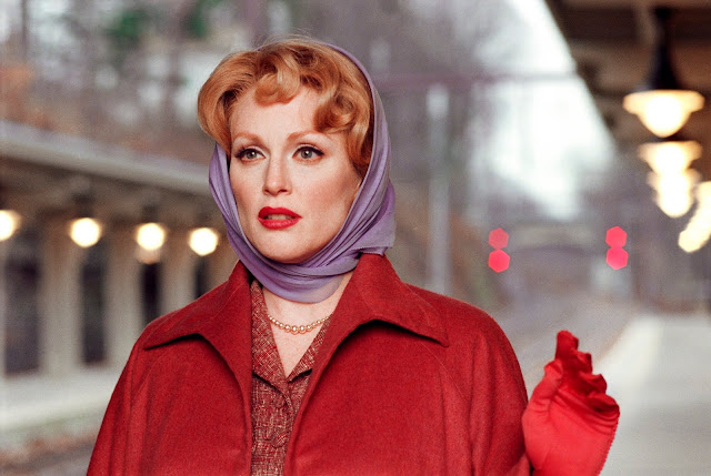 Blu-Ray Review | Far From Heaven | 2002