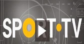 tuga tv dez tv online portugal gr tis sport tv portugal. Black Bedroom Furniture Sets. Home Design Ideas