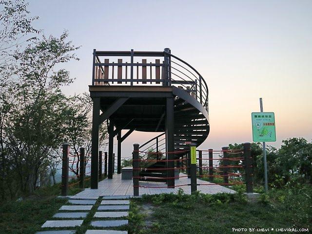 20180222161256 86 - 2018海線夜景餐廳│10間台中夜景咖啡廳懶人包