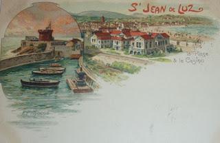 socoa 1900