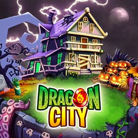 Dragon City Cheat Gems Gold Food And Xp Update