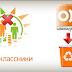 Ինչպես ջնջել Odnoklassniki.ru-ի պրոֆիլը: Ջնջում ենք օդնօկլասսնիկի պրոֆիլը