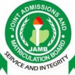 JAMB HAS STARTED SENDING OUT THE EXAM CENTER AND DATE FOR THE UPCOMING EXAM THAT WILL BE HOLDING ON THE 1st JULY, 2017