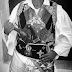 Ποιος παρουσιαστής ντύθηκε τσολιάς στο πανηγύρι του χωριού του;