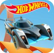 Hot Wheels Race Off Apk Mod Free Shopping