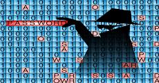 Awas ! Malware Ini Mampu Mencuri Password Dari Komputer Kamu