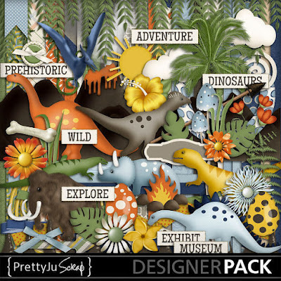 http://www.mymemories.com/store/display_product_page?id=PJJV-CP-1807-145819&r=PrettyJu_Scrap