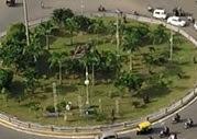 भुवनेश्वर की राजधानी क्या है और कहाँ है |  Bhubaneswar Ki Rajdhani