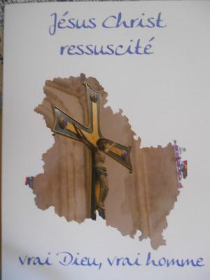 catéchuménat frise diocèse Sens Auxerre