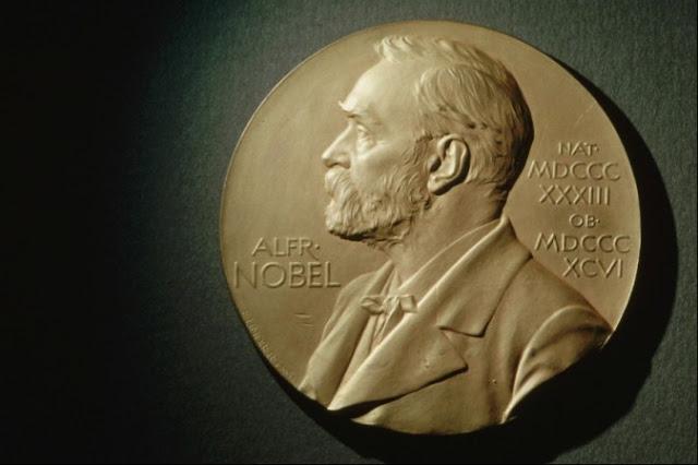 Nobel-2016