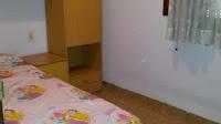 piso en venta calle bernat artola castellon dormitorio