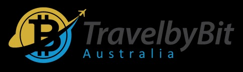 Binance Invests Australian Crypto Payment Starup TravelbyBit