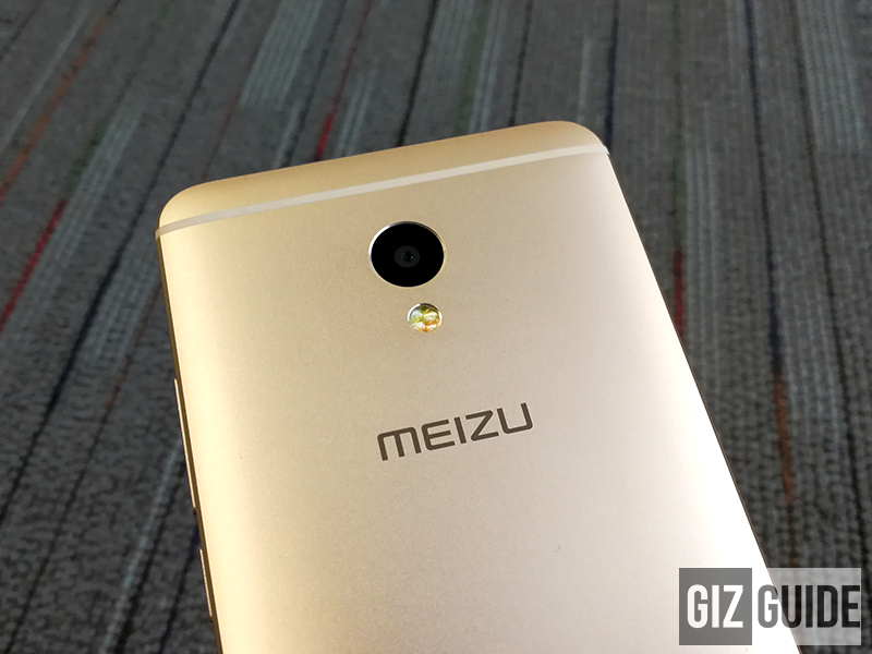 meizu-m3e-camera Meizu M3E Review - Affordable Photography Phone In Style Technology