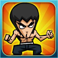 KungFu Warrior Unlimited (Money - Energy - Health) MOD APK