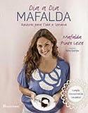 http://www.wook.pt/ficha/dia-a-dia-mafalda/a/id/14039130?a_aid=523314627ea40