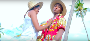 Download Video | Evance Kazy – Happy Birthday