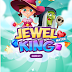 Jewel Match King: Quest Apk For Android v2.3.17