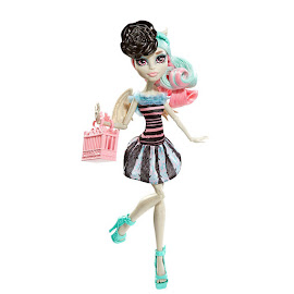 MH Love in Scaris Rochelle Goyle Doll