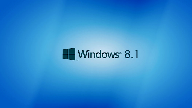 Windows 8.1 Pro ISO 32 / 64 bit Free Download