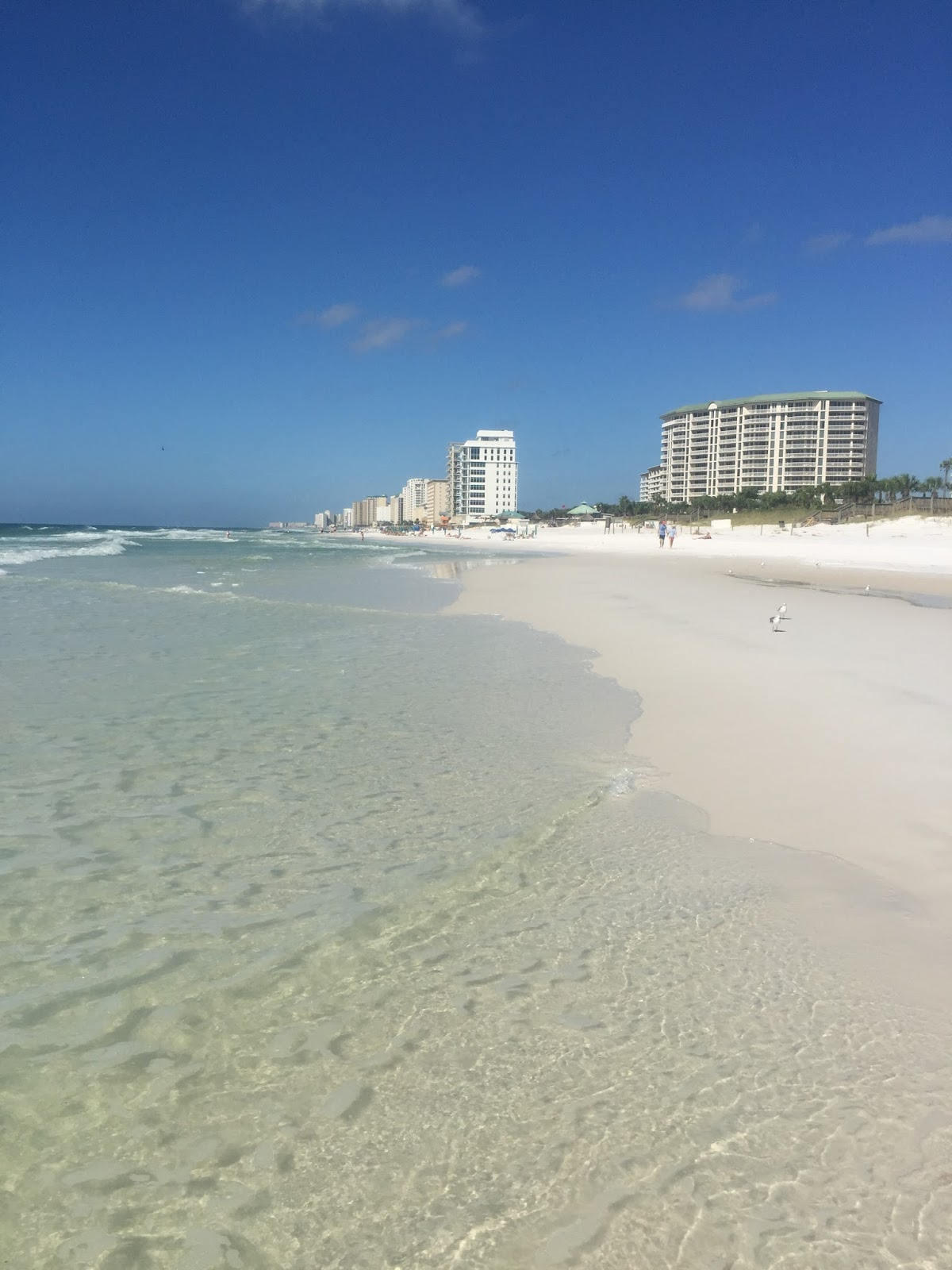 Stress less coloring by the shore - I Consider A Work Trip To Florida One Of The Best Perks Of The Job And A Guaranteed Stress Less Three Day Weekend I Grabbed A Girlfriend And Off We Went