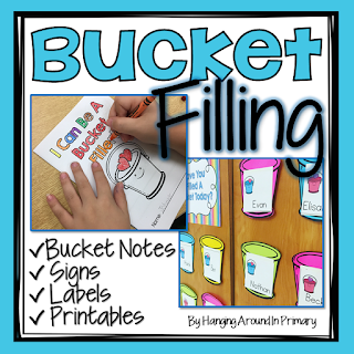 Find this Bucket Filling resource on TPT by clicking on the image.