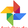 How To Enable Automatic Back Up & Sync Of Google Photos With All Synced Devices - DigiTeck           -            DigiTeck - World Of Digital Technology
