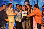 Apartment Audio Launch-thumbnail-6