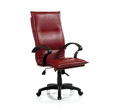 goldsit, makam koltuğu, müdür koltuğu, ofis koltuğu, sunline, yönetici koltuğu, ofis sandalyesi