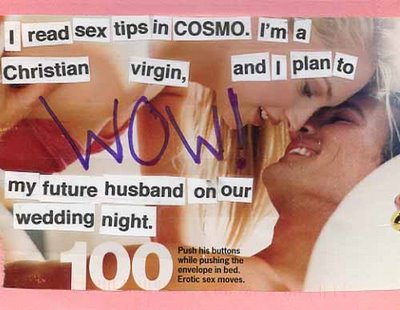 christian married sex tips in Whitby