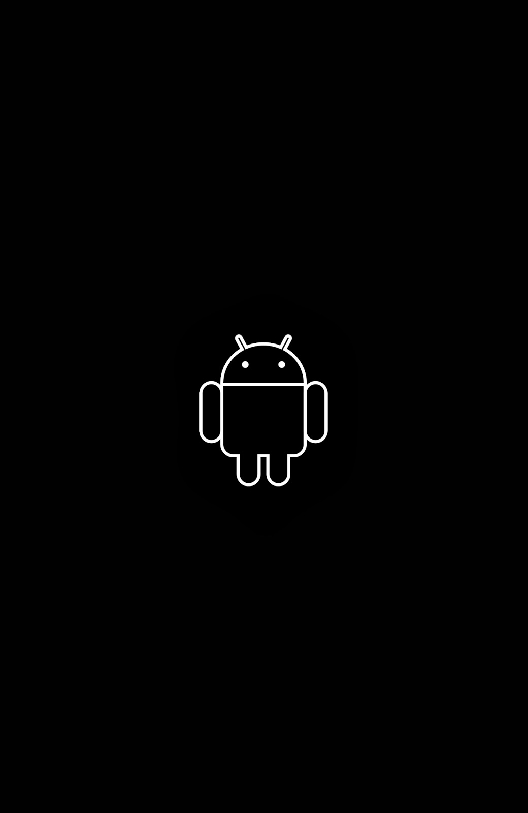 FruityMixer S Wallpapers Black And White Android Simple