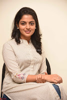 Nikila Vimal Portfolio Meda Meeda Abbayi Movie Heroine Nikila Vimal~  Exclusive Celebrities Galleries 039.JPG