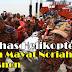 Mayat Wanita Nahas Helikopter Sah Mayat Noriah Kasnon