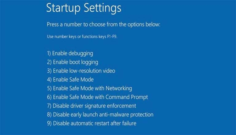 Windows 10 Macet Pada Proses Getting Windows Ready Don T Turn Off Your Computer