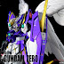 Custom Build: MG 1/100 Wing Gundam Phoenix Angel