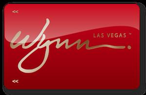 wynn red card points | Cardonline co