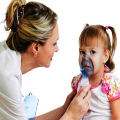 doencas-respiratorias