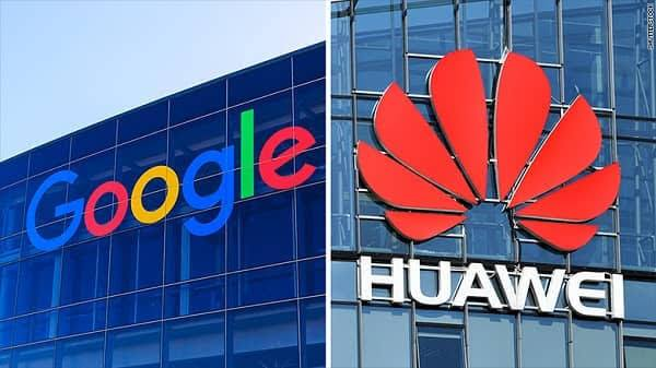 android,huawei,huawei ban from the pentagon,huawei mate 20 pro review,huawei mate 20 pro gluegate issues,best editing android apps,pubg mobile stuck on tencent screen android,pubg mobile not starting android,huawei mate x foldable smartphone,free android apps,how to fix pubg mobile not starting android,pubg mobile not starting android 9.0,pubg mobile not starting android 2019,apps for android