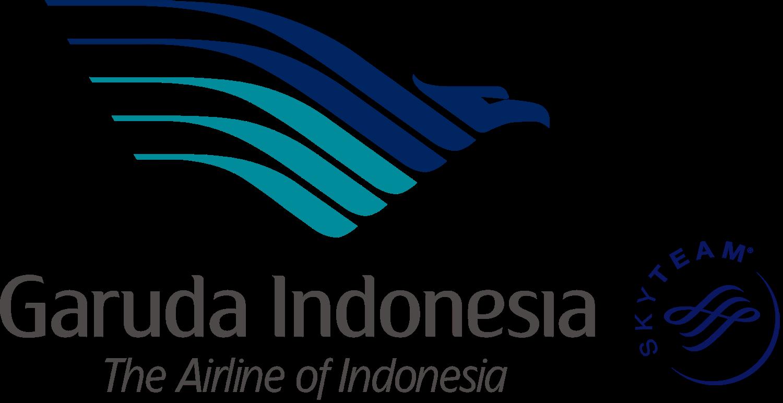 Cara Issued Tiket Garuda Gondonesia Com Semua Ada Di