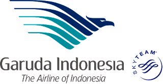 Cara Booking Garuda di sistem Altea