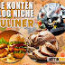 8 Ide Konten Artikel Untuk Blog Niche Kuliner