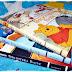 Biblioteka Bajek - wyjątkowa seria dla dzieci od Egmont