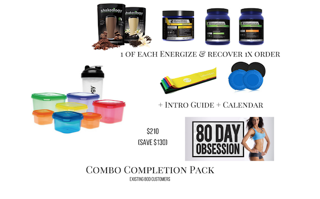 autumncalabrese, beachbody on demand, workout schedule 80 day obsession, meal plan 80 day obsession, timed nutrition, bullet proof coffee