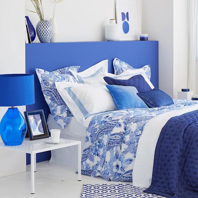 Zara Home y su maravillosa colección de sábanas-28