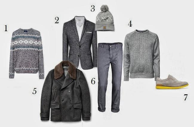 Ropa Bien RoomCómo Combinar Rachel´s Fashion Colores La De Los SUVGqzpM