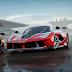 Review: Forza Motorsport 7 (Microsoft Xbox One)