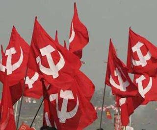 save-sonstitution-march-by-left-in-bihar