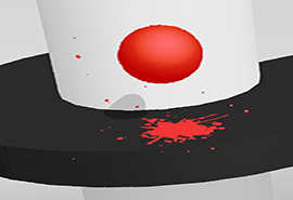 Helix Jump Mod Apk v1 0 6 [ God Mode, No Video Ads, Menace